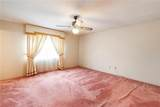 801 Terry Parkway Drive - Photo 14