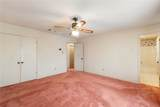 801 Terry Parkway Drive - Photo 15