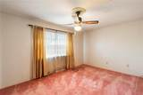801 Terry Parkway Drive - Photo 19