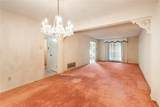 801 Terry Parkway Drive - Photo 3