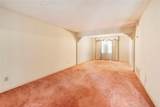 801 Terry Parkway Drive - Photo 4