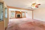 801 Terry Parkway Drive - Photo 8