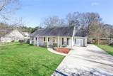 62052 Guillory Road - Photo 1