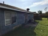 3828 Sueker Drive - Photo 2