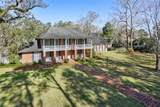 310 Southern Road - Photo 29