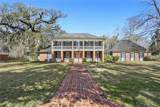 310 Southern Road - Photo 40