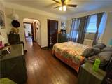 2833-2835 Orleans Avenue - Photo 10