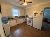 2833-2835 Orleans Avenue - Photo 11