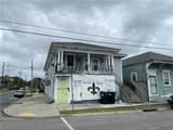 2833-2835 Orleans Avenue - Photo 2