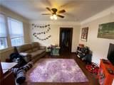 2833-2835 Orleans Avenue - Photo 8