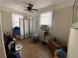 2833-2835 Orleans Avenue - Photo 9