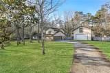 504 Southdown Drive - Photo 2