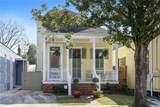 1431 Joseph Street - Photo 2