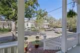 1431 Joseph Street - Photo 4