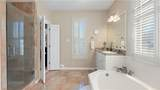 42511 Jefferson Drive - Photo 15