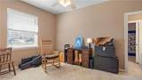 42511 Jefferson Drive - Photo 20