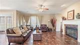 42511 Jefferson Drive - Photo 8