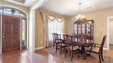 42511 Jefferson Drive - Photo 9