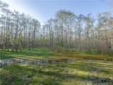 1312 Spring Ridge Circle - Photo 10