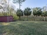 1312 Spring Ridge Circle - Photo 9