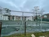 401 Parkview Boulevard - Photo 12