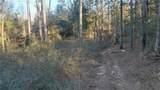 Possum Hollow Road - Photo 3