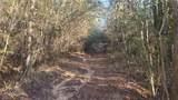Possum Hollow Road - Photo 4