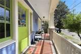 813 Aline Street - Photo 3