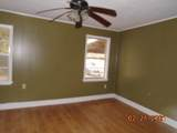 44088 Coburn Road - Photo 5
