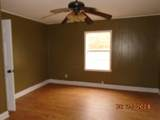 44088 Coburn Road - Photo 6