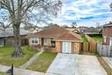 7511 Crestmont Road - Photo 26
