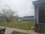 2308-10 New Orleans Street - Photo 19