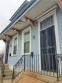 2308-10 New Orleans Street - Photo 2