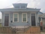 2308-10 New Orleans Street - Photo 21