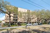3915 St Charles Avenue - Photo 1