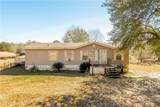 60158 Smilin Acres Road - Photo 1