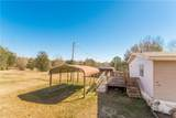 60158 Smilin Acres Road - Photo 28