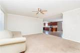 60158 Smilin Acres Road - Photo 3