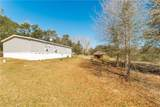 60158 Smilin Acres Road - Photo 30
