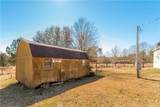 60158 Smilin Acres Road - Photo 31