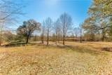 60158 Smilin Acres Road - Photo 32