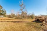 60158 Smilin Acres Road - Photo 33