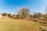 60158 Smilin Acres Road - Photo 34