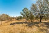 60158 Smilin Acres Road - Photo 35