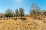 60158 Smilin Acres Road - Photo 36