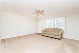 60158 Smilin Acres Road - Photo 4