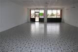 538 Lapalco Boulevard - Photo 2