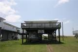 1870 Highway 1 Highway - Photo 1