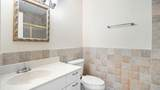 4917 Transcontinental Drive - Photo 21