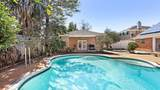 4917 Transcontinental Drive - Photo 27